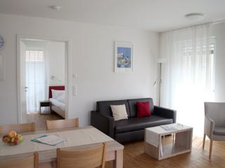 Vacation Apartment in Langenargen (# 6550) ~ RA63213
