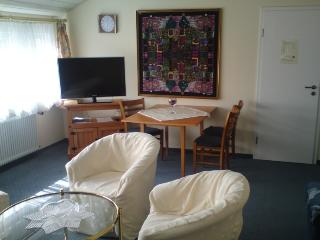 Vacation Apartment in Allensbach (# 6553) ~ RA63218