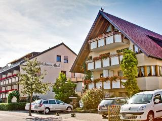 Vacation Apartment in Immenstaad (# 7089) ~ RA63540