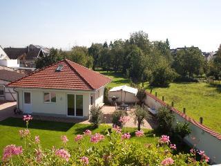 Vacation Apartment in Rheinhausen (# 6596) ~ RA63231