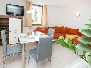 Vacation Apartment in Immenstaad (# 6566) ~ RA63242
