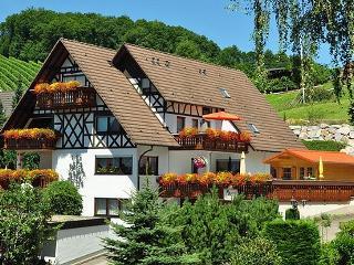 Vacation Apartment in Sasbachwalden (# 6603) ~ RA63244