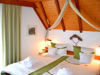 Vacation Apartment in Sasbachwalden (# 6607) ~ RA63246