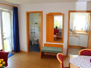 Vacation Apartment in Biederbach (# 6540) ~ RA63255