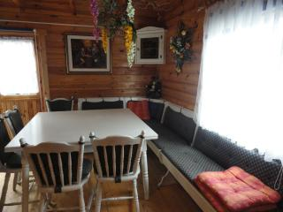 Vacation Apartment in Sipplingen (# 6551) ~ RA63258