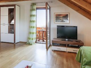 Vacation Apartment in Immenstaad (# 6568) ~ RA63260