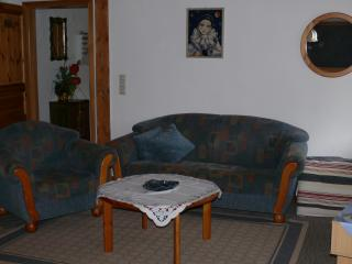 Vacation Apartment in Todtmoos (# 6572) ~ RA63261