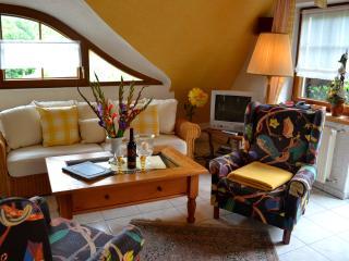 Vacation Apartment in Sasbachwalden (# 6605) ~ RA63269
