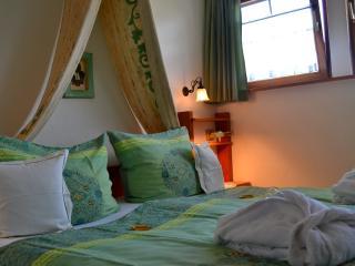 Vacation Apartment in Sasbachwalden (# 6606) ~ RA63272