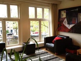 Prinsengracht - 015070, Amsterdam