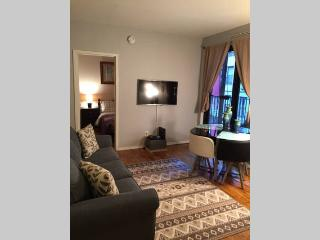 2Bedrooms / Sleep 6 / Elevator / Gramercy Park, New York City