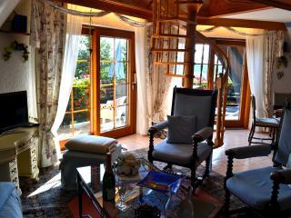Vacation Apartment in Sasbachwalden (# 6608) ~ RA63278