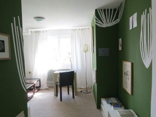 Guest Room in Radolfzell (# 6733) ~ RA63336, Radolfzell am Bodensee