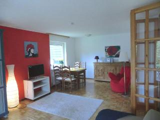 Vacation Apartment in Ühlingen-Birkendorf  (# 6735) ~ RA63310, Uehlingen-Birkendorf