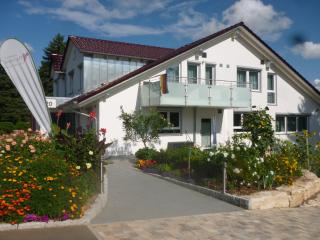 Vacation Apartment in Vaihingen an der Enz (# 6728) ~ RA63326