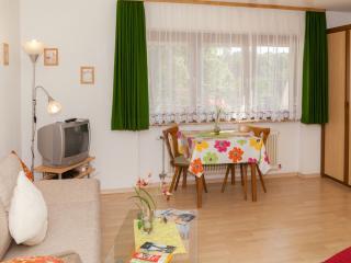 Vacation Apartment in Sasbachwalden (# 6689) ~ RA63337