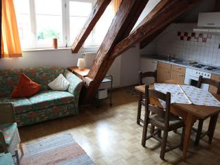 Vacation Apartment in Immenstaad (# 6748) ~ RA63332