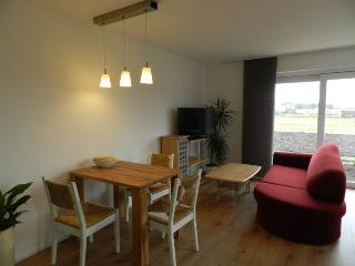Vacation Apartment in Moos (# 6614) ~ RA63283, Iznang
