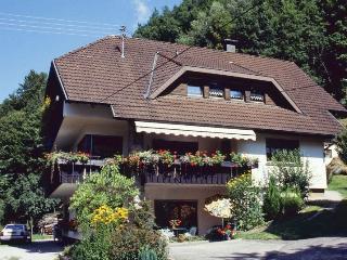 Vacation Apartment in Ottenhoefen im Schwarzwald (# 6668) ~ RA63359