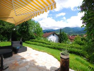 Vacation Apartment in Waldkirch (# 6731) ~ RA63367