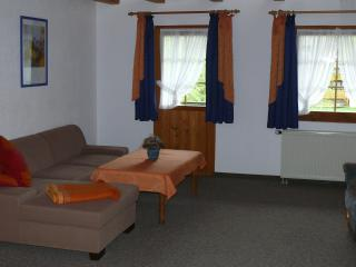 Vacation Apartment in Todtmoos (# 6571) ~ RA63266