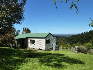 Iona Seaview Farm - Cottage 1, Johanna
