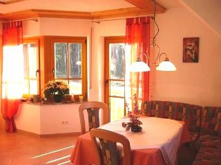 Vacation Apartment in Elzach (# 6788) ~ RA63457, Schramberg