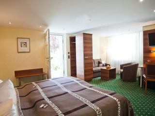Guest Room in Lindau (# 6999) ~ RA63533