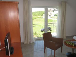 Vacation Apartment in Kressbronn am Bodensee (# 7088) ~ RA63623