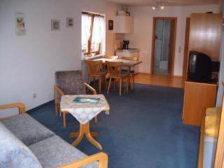 Vacation Apartment in Sipplingen (# 7096) ~ RA63566