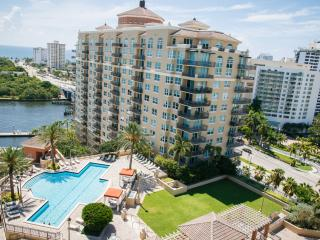 Elite 2 Bedroom Sunrise Family Apartments, Fort Lauderdale
