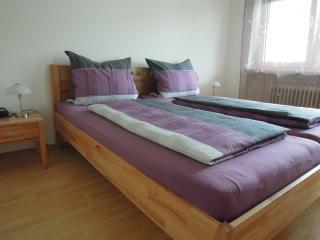 Vacation Apartment in Lindau (# 6946) ~ RA63560