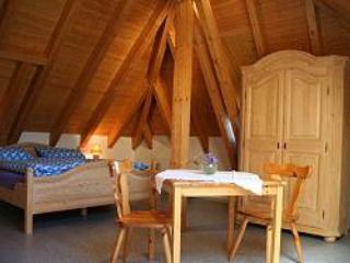 Vacation Apartment in Schonach im Schwarzwald (# 6994) ~ RA63567