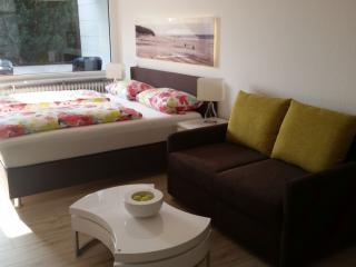 Vacation Apartment in Meersburg (# 7068) ~ RA63617, Meersburg (Bodensee)