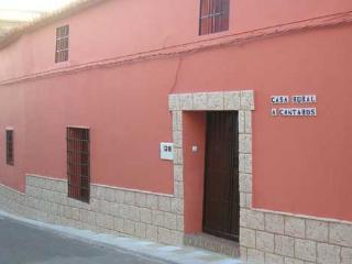 Casa Rural A Cántaros, Cabeza del Buey
