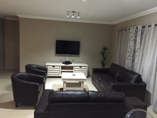 Self catering Accommodation in Swakopmund