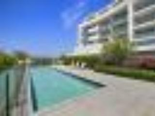 Harbour Town (Mistral Luxury Apartment)