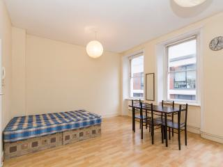 Wonderful flat in central London