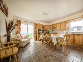 Portbeg Holiday Homes Semi.c, Bundoran
