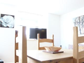 Cubic - 2 bed, Preston