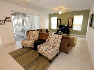 Watersong Resort /JP4148, Davenport