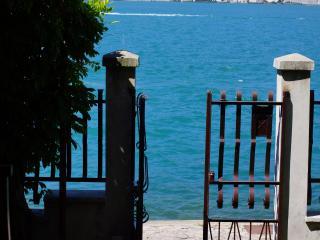 Casa Laura - Monte Isola - Lake Iseo