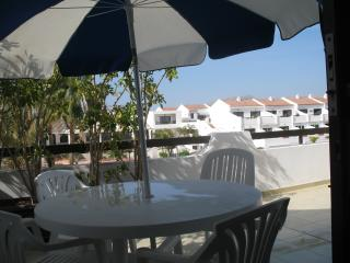 Don Jose - 2 bedrooms apartment