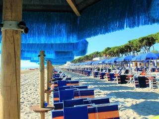 Malibù 1 Pineto Vacanza