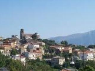 b&b CILENTO, casa vacanze, relax, natura, holiday rental in Piano-Vetrale