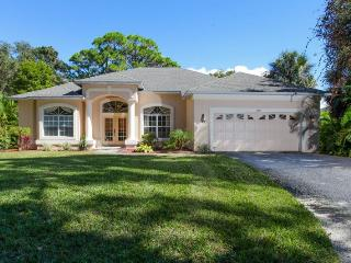 Manasota 3 - 2647 Manasota Beach Road, Englewood