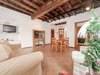 Colosseo Home apartment in Centro Storico with WiFi & airconditioning., Rome