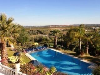 Villa in Silves-Algarve, Portu