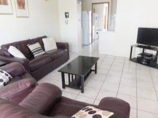 Two Bedroom Townhouse, Blacks Beach