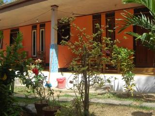 Roy Homestay is very frendly staff, Kuta